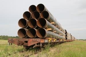 pipesforever